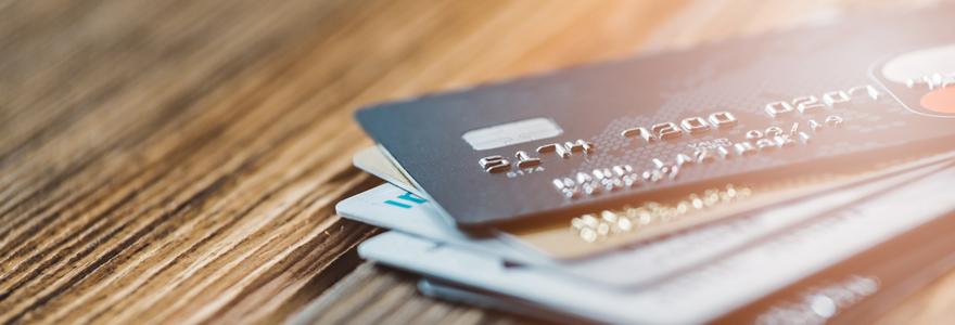 Carte American Express Revenu Minimum.La Carte American Express Dans Tous Ses Etats