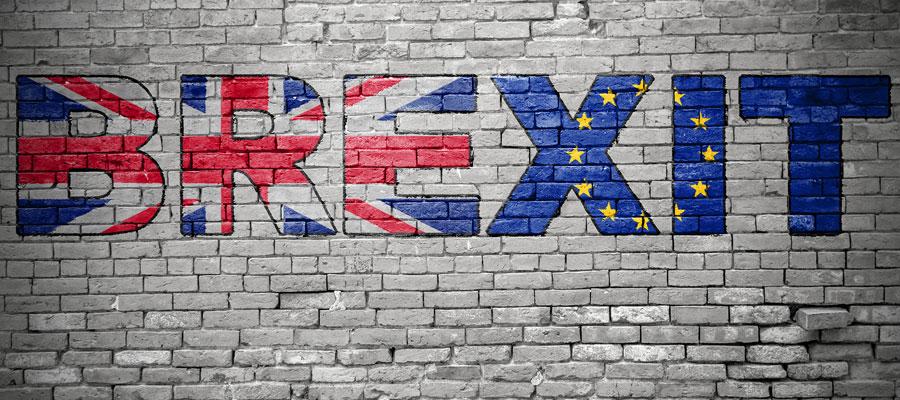 les conséquences économiques du Brexit